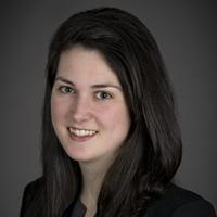 Brittany McLellan