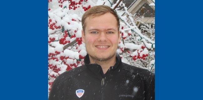 Hunter Steinkamp